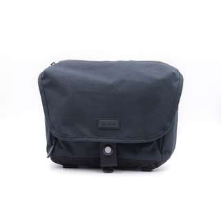 全新 Crumpler KingPin 4500 (Black) 相機袋