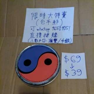 福音戰士 Evangelion vox 日版cd