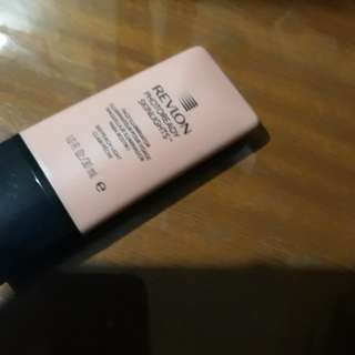 Revlon Liquid Highlighter