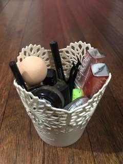 RUSH SELLING!!! Makeup Bundle