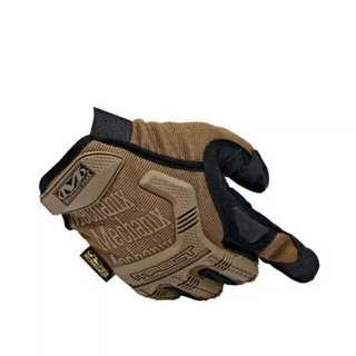 Motorcycle Tactical Sports Gloves