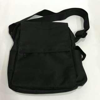 Beabi Sling Bag