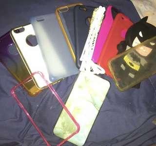 iphone 6 casings bundle