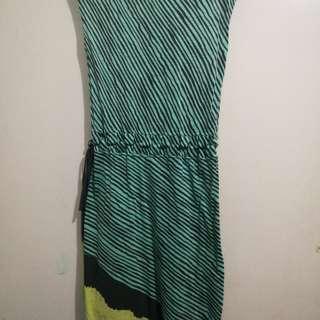 Lee Dress