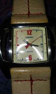 Original Diesel Watch for Women