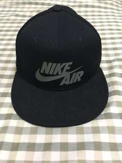 NIKE AIR帽子