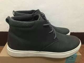 Perry Ellis Fashion Sneaker