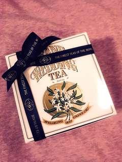 [全新]TWG Grand Wedding Tea