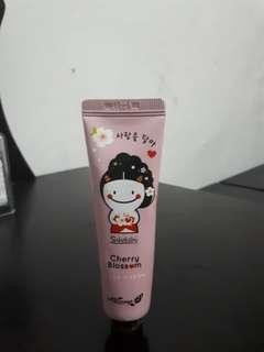 Hand Cream - Cherry Blossom