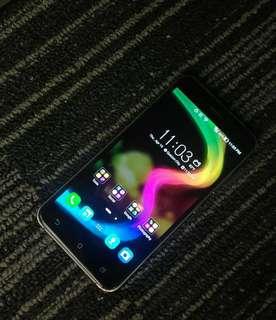 Asus ZenFone 3 5.2 inches