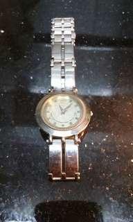一九九八年香港國際賽事-紀念手錶