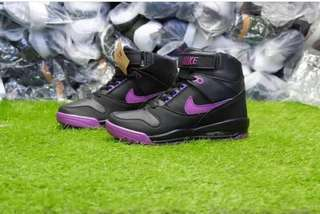 Keren sis nike dunk wedges. Import Quality