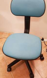 Office Roller Chair