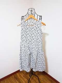 Dress#6