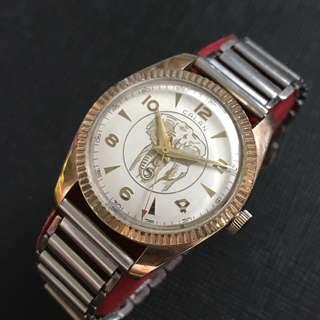 Vintage Calan Watch