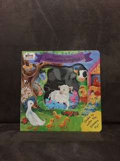 Animal Dioramas Book