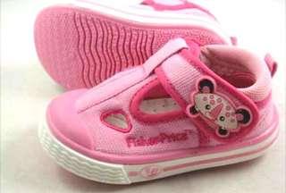 Baby shoes murah