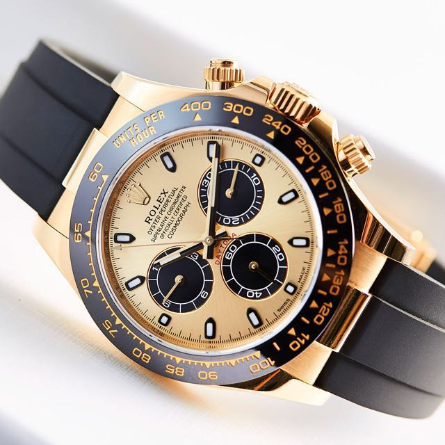 rolex daytona 2018. Black Bedroom Furniture Sets. Home Design Ideas