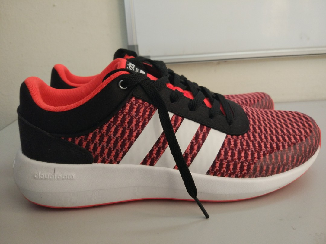 61f07bf42db Adidas Authentic Running Shoes