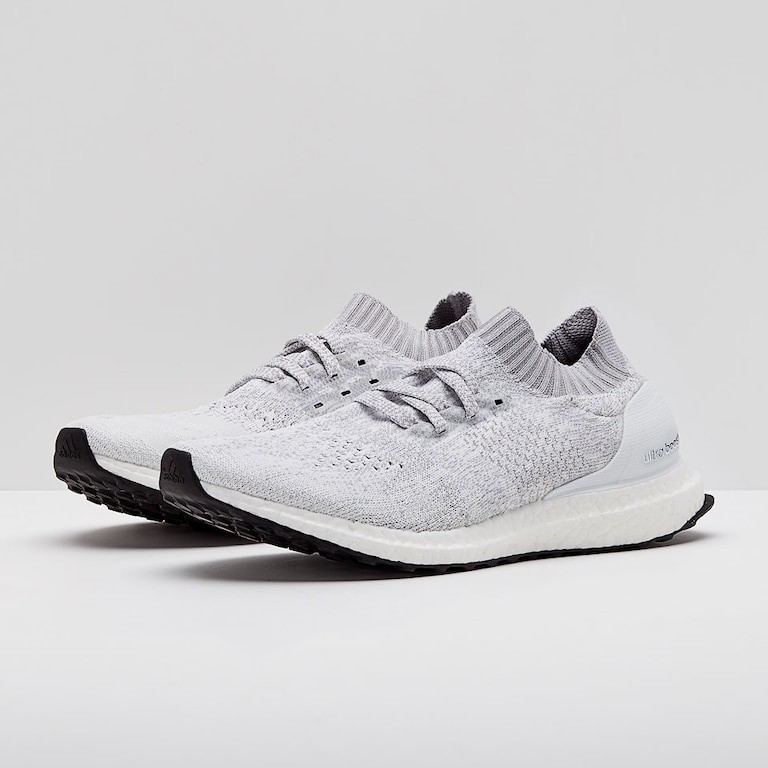 ultra boost uncaged 4.0
