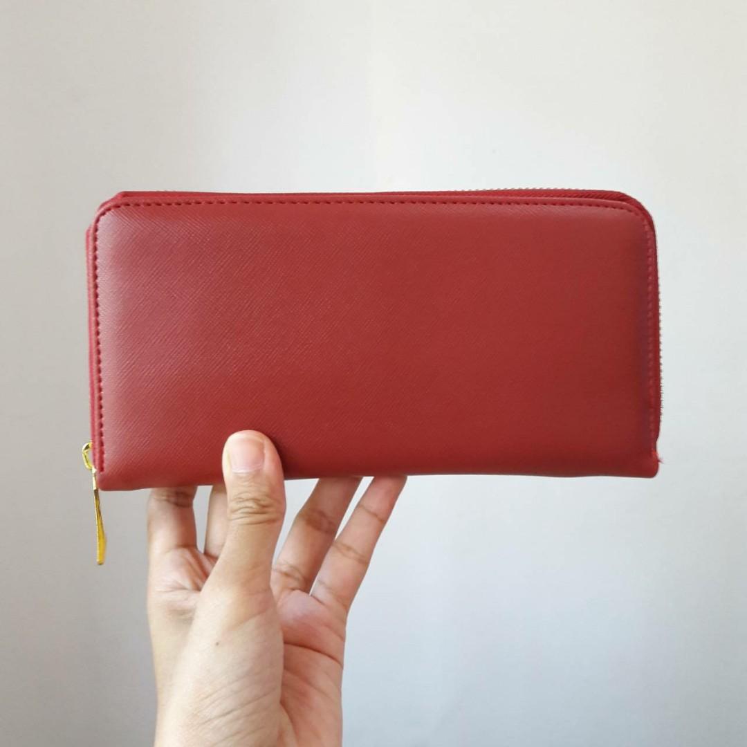 Kate Spade Penn Place Black Multi Neda Wallet Dompet Wanita Daftar Keisha Crossbody Tas Hitam Source Bunga Bordir