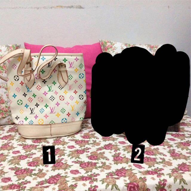 Handbag,tas tangan,tas murah