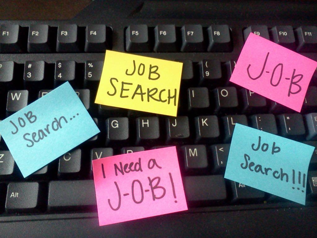 Looking for! Freelance Data Entry/ Accounts Job, Bulletin Board
