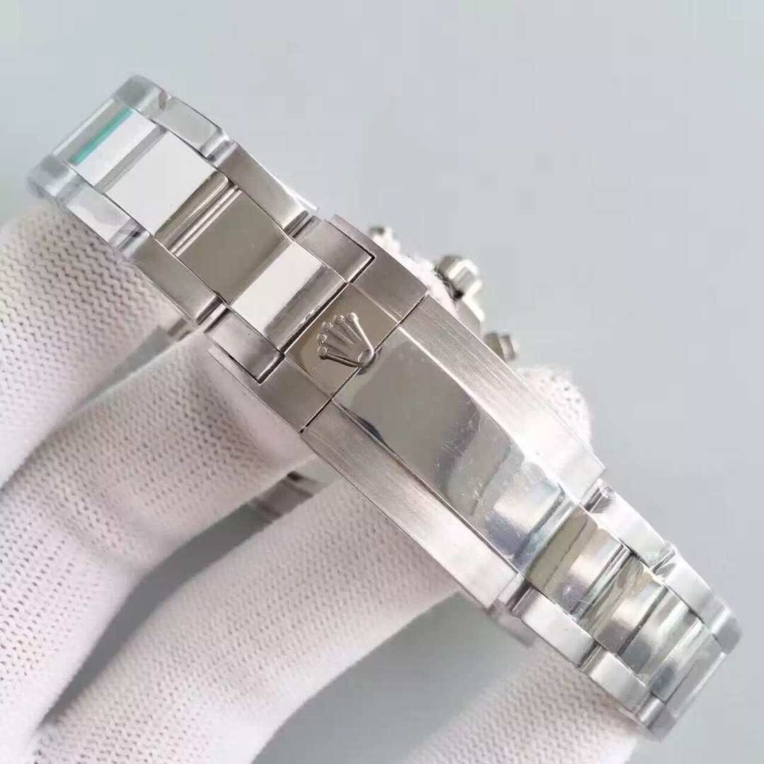 wedding man bridal silver video rin game ring triforce sterling made products diamond esdomera design set