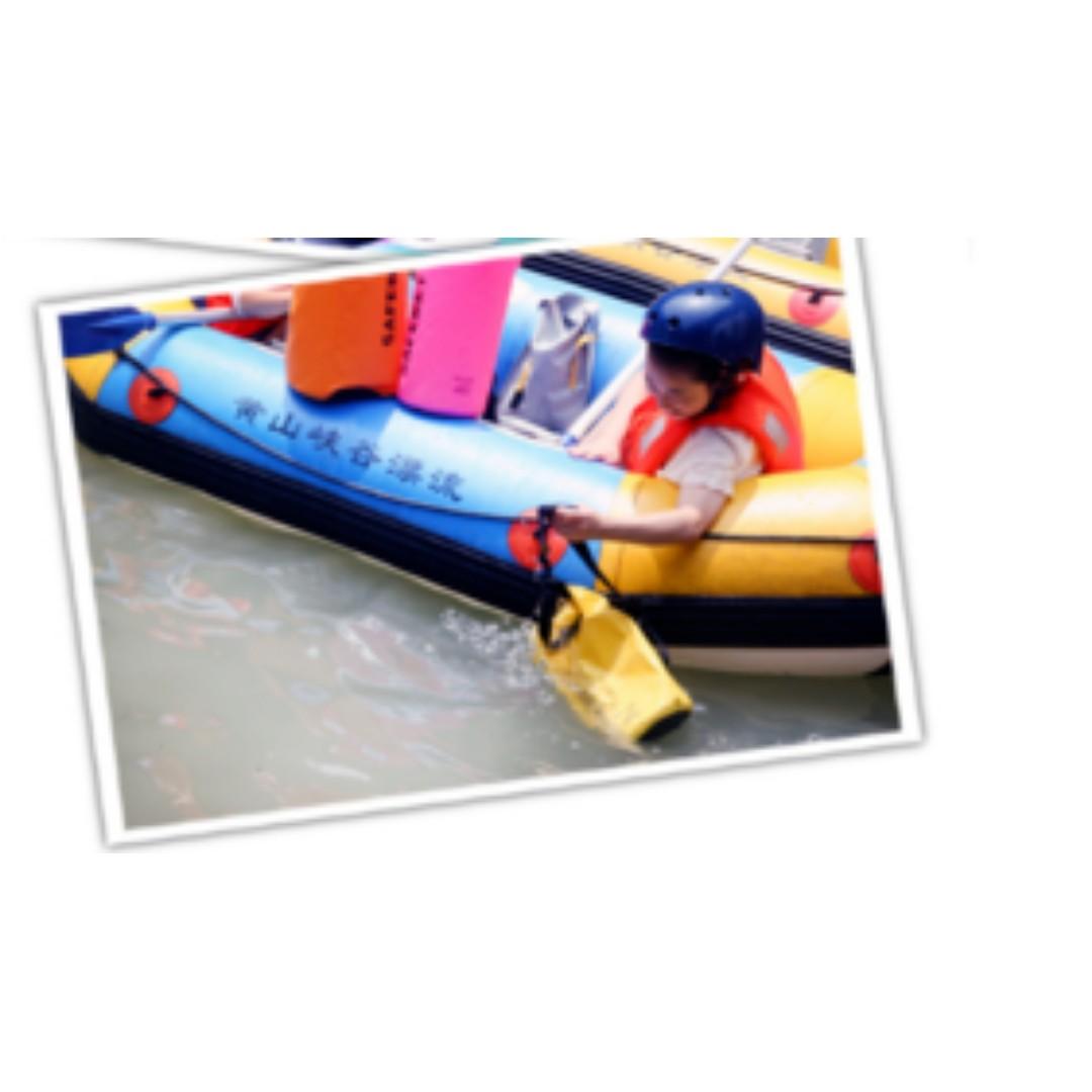 Spek Harga Safebet Waterproof Dry Bag 10 L Hitam Gratis Shoulder Strap Dan Kelebihan Kekurangan -