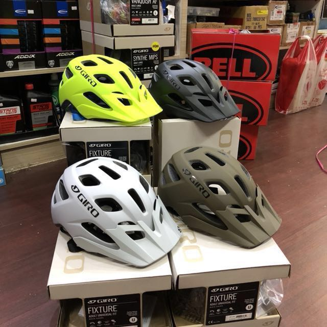 Commercial Property For Sale Helmet Ca
