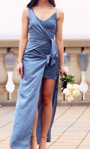 XS Marciano Dress