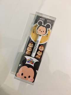 Disney Tsum Tsum Swing Pen