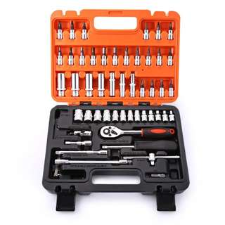 Repair Tool Box