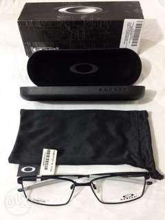 Oakley Eye Glass Frame