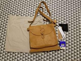 台灣品牌人體地圖 皮製手袋/斜孭袋,公文袋款式,文青必備。