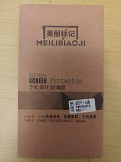 全新 Sony Xperia Z5P 玻璃mon 貼