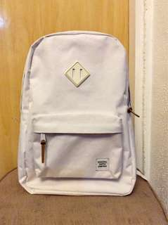 HERSCHEL BACKPACK 🎒
