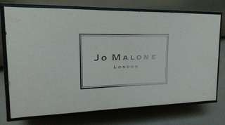 Jo Malone Scented Travel Candle Collection - Set of 3
