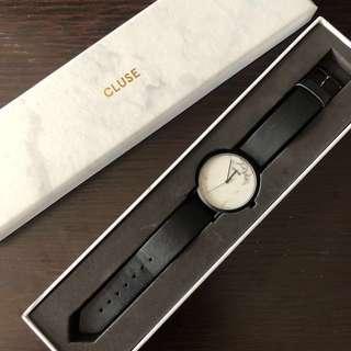 Cluse 雲石面手錶 官網既半價