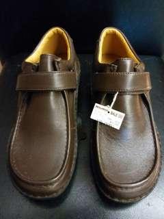 📣☇日本購H.P.S舒適皮鞋/Japanese H.P.S comfortable leather shoes🎁