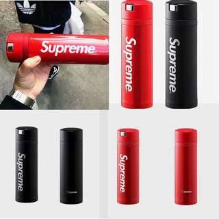 Supreme Joint Stainles Steel Thermos