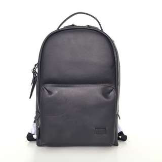 Tumi Harrison Webster Leather Backpack