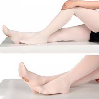High quality ballet tights