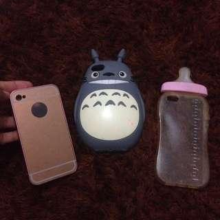 Case iphone 4/4s/5/5s/6/6s
