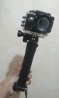 SJ Cam (SJ 5000x)