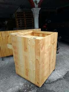 Kotak Ais Krim