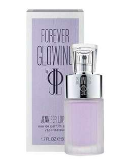 Forever Glowing [Instock]