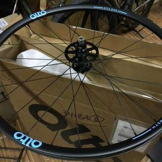 Looking for wheel set...29ers..100mm qr  142x12mm tr ax