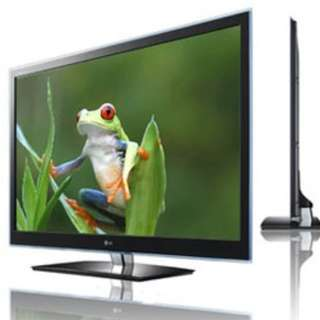 42 inches LG Television