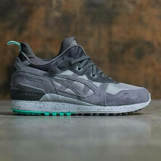 ASICS GEL LYTE MT [BNIB INTERNATIONAL]